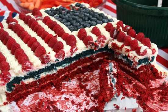 flag-cake-inside