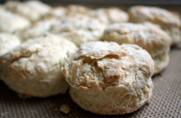 buttermilk-biscuit