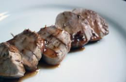 pork-apple-cider-glaze2