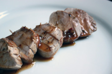 pork-apple-cider-glaze2