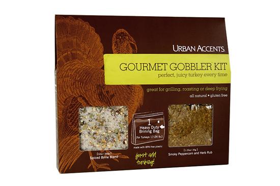 GourmetGobbler