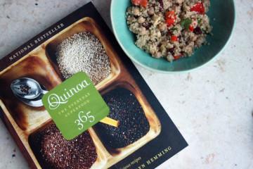 book-quinoa