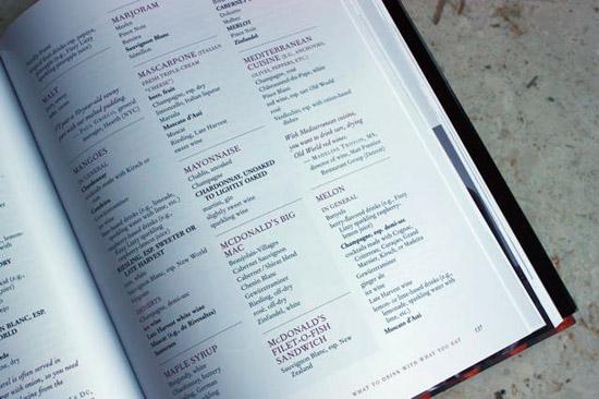 book-wine2