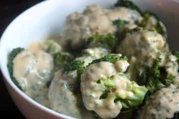 broccoli-w-cheese