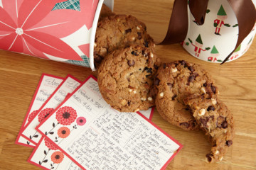 cookie-gift