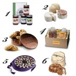 Last Minute Mail Order Food Gifts