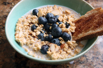 hot-cereal-granola