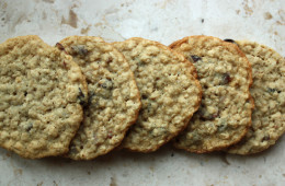 oatmeal-raisin-best-cookie