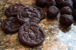 chocolate-double-cookie