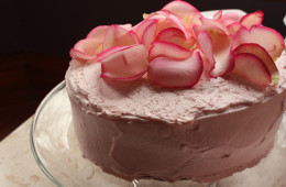 Love-goddess-cake
