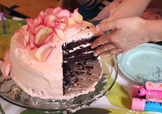love-goddess-cake2