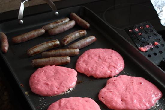 pink-pancake