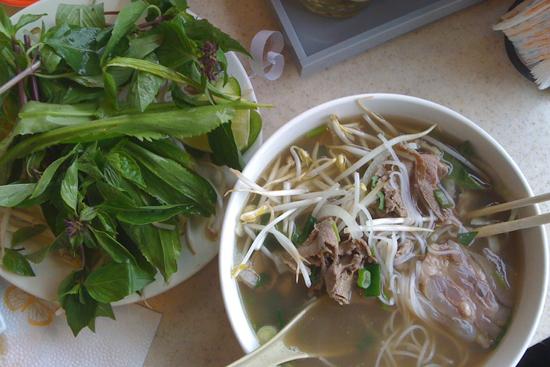 tank-noodle