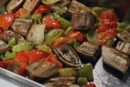 corfu-roasted-veg