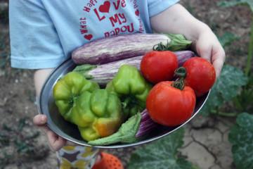 corfu-veggies