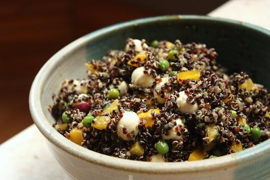 Quinoa-oregano2