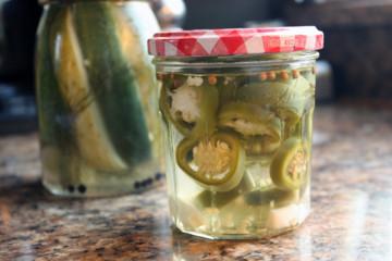 pickled-jalapeno