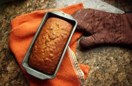 best-pumpkin-bread-recipe