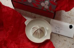 HG-gift