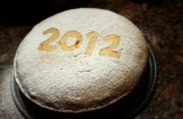 2012-Cake
