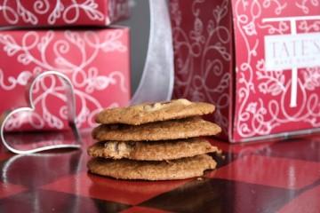 Tates-cookies