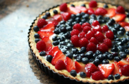 fruit-tart2