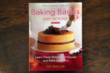 BakingBasics-BookGiveaway