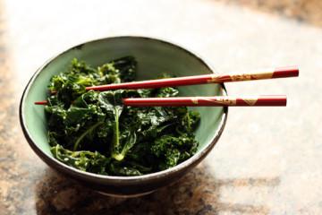kale-sesame-salad