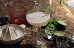 rhubarb-cocktail
