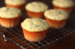Lemon-muffin2-550