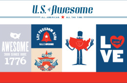 Us-of-awesome