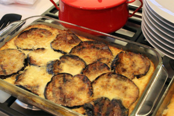 moussaka-eggplant-greek