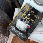 Book Giveaway: My Berlin Kitchen