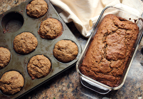 Banana-bread-wholewheat