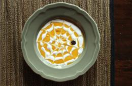calabaza-halloween-soup