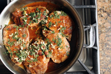 pork-chops-chili-cilantro