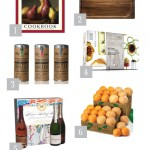 Foodie Gift Picks