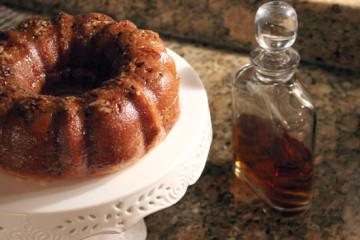 rum-cake-best-easy