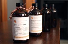 ginger-syrup-homemade