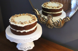 carrot-cake-best-recipe