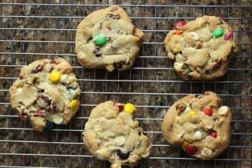 cookies-confetti