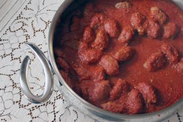 soutzoukakia-smyrna-meatballs