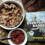 Book Giveaway: Everyday Barbecue