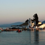 Corfu, Greece Travel Tips