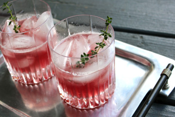 bourbon-blueberry-thyme