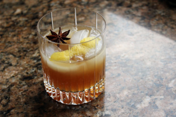 Bourbon-Autumn-Cocktail2