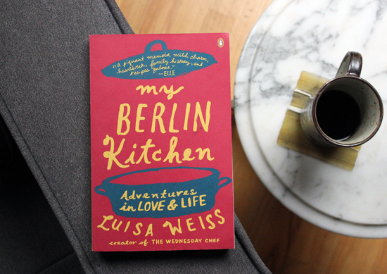 My-Berlin-Kitchen-Paperback