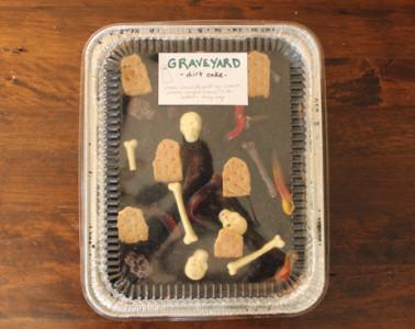 graveyard-dirt-cake2