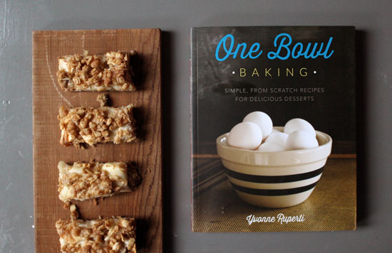 one-bowl-baking-giveaway