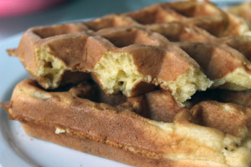 basic-buttermilk-waffles